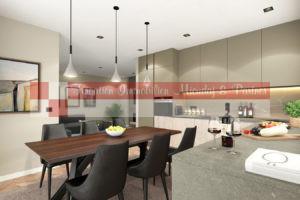 appartement-kaufen-kroatien-luxus-
