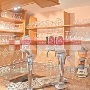 restaurant-kroatien-kaufen-mieten