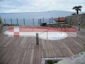 appartement-kaufen-kroatien-luxus-direkt am meer