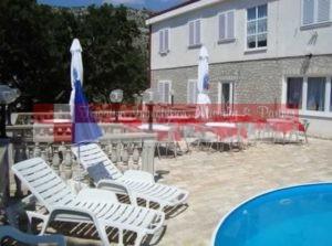 hotel-kaufen-kroatien-schnäppchen-meerblick