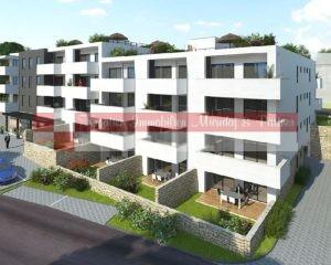 appartement-kaufen-kroatien-schnäppchen