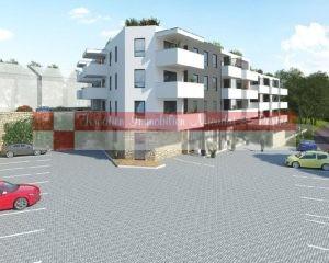 appartement-kaufen-kroatien-direkt am meer