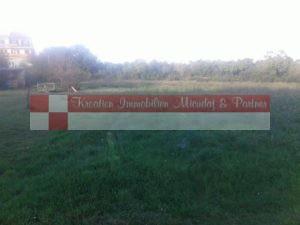 grundstück-kaufen-kroatien-istrien-schnäppchen