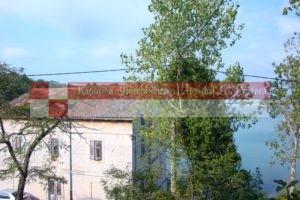haus-kaufen-kroatien-istrien-am meer-schnäppchen