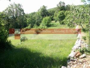 kroatien-grundstück-kaufen-meerblick-schnäppchen