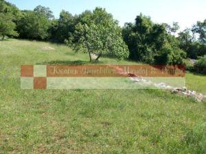 kroatien-grundstück-kaufen-meerblick-ruinen