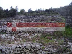 grundstück-kaufen-kroatien-insel-schnäppchen