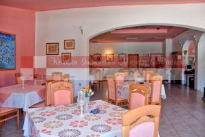 house-for-sale-croatia
