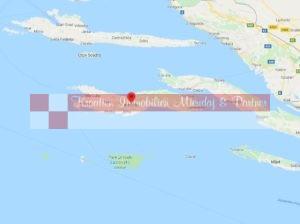 haus-kaufen-kroatien-dubrovnik-am meer