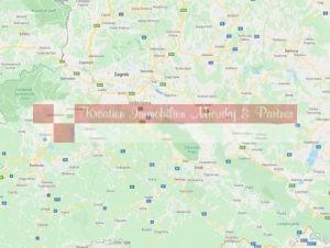 hauptstadt-kroatien