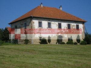 schnäppchen häuser in kroatien hauptstadt zagreb