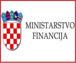 haus kaufen kroatien meer