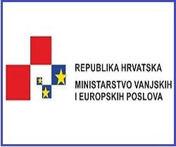 haus-kroatien-immobilien
